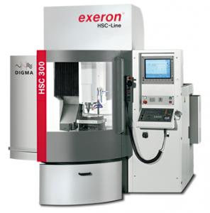 Exeron HSC 300